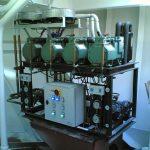 Impianti per celle frigorifere_2